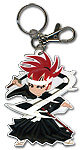 Bleach KC PVC Renji